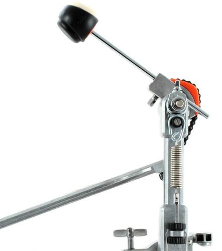 PEARL P930 Drum Pedal