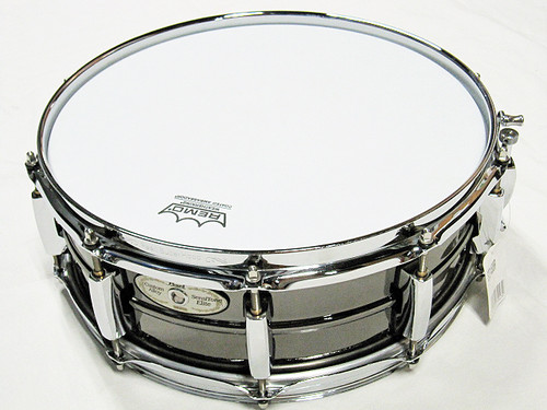 PEARL STE1450BR 14 x 5 Brass Snare