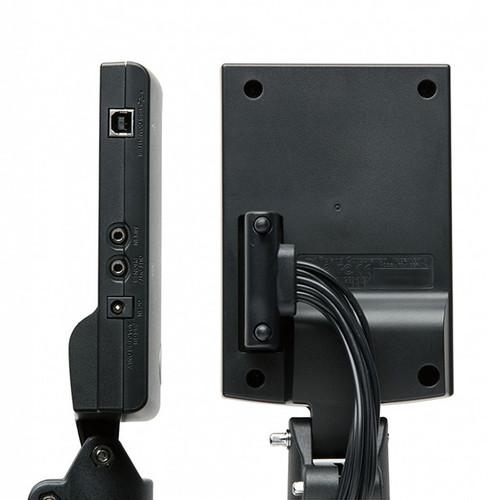 Roland TD1K side interface