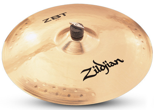 ZILDJIAN ZBT18C 18 ZBT Crash