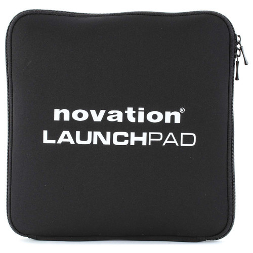 NOVATION LAUNCHPADSL Cover for the Launchpad