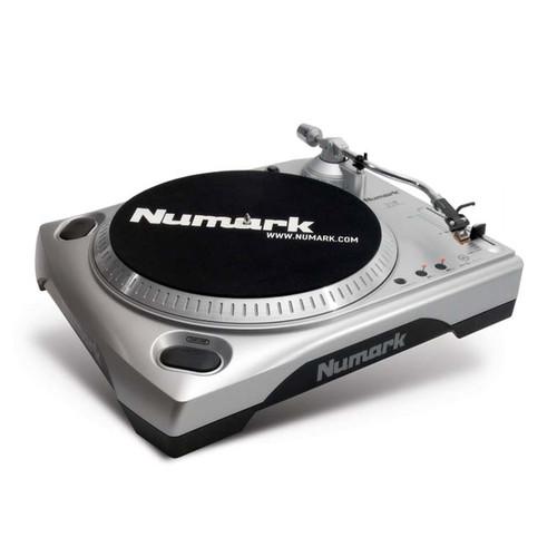 Numark TTUSB Turntable with USB Audio