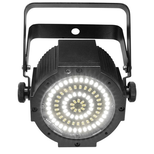 CHAUVET 11943 Shocker 90 IRC