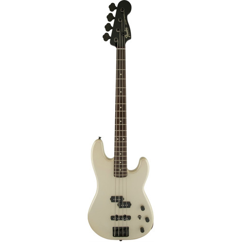 Duff McKagan Precision Jazz Bass- Front