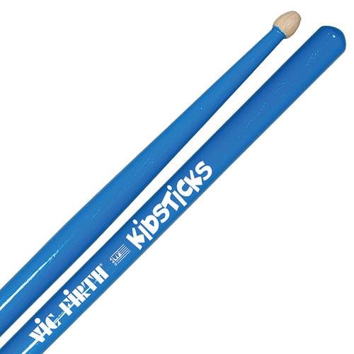 KidSticks