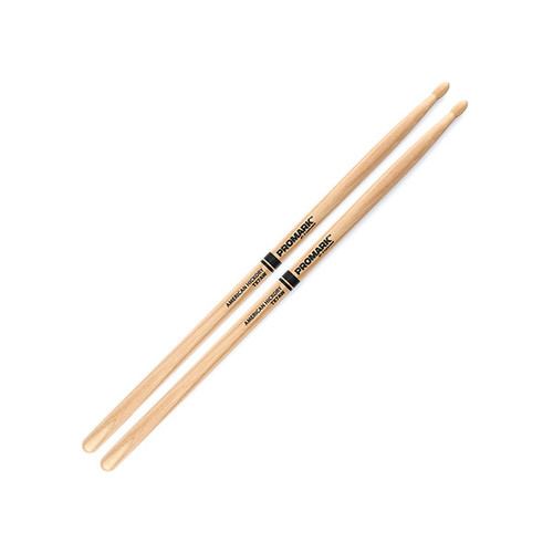 Hickory 7A – Promark
