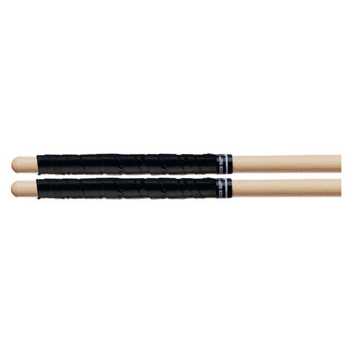 Black Stick Rapp