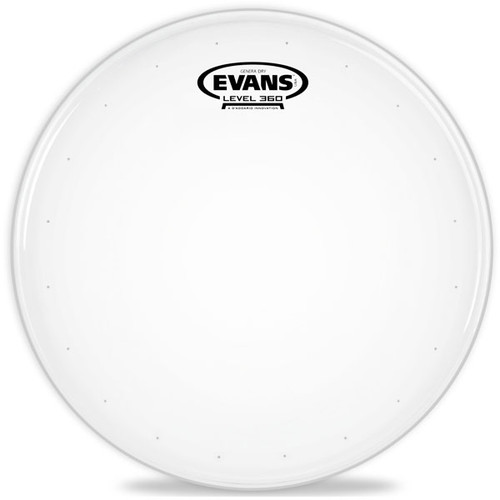 "Genera Dry - Evans Snare Head - 14"""
