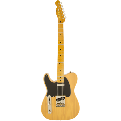 Squier Classic Vibe 50's Telecaster, Left-Handed