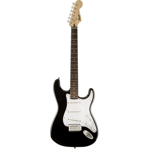 Squier Bullet Stratocaster with Tremolo