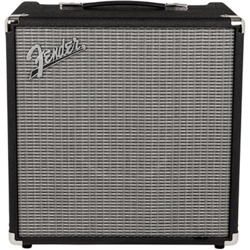 FENDER 2370300000 Rumble 40