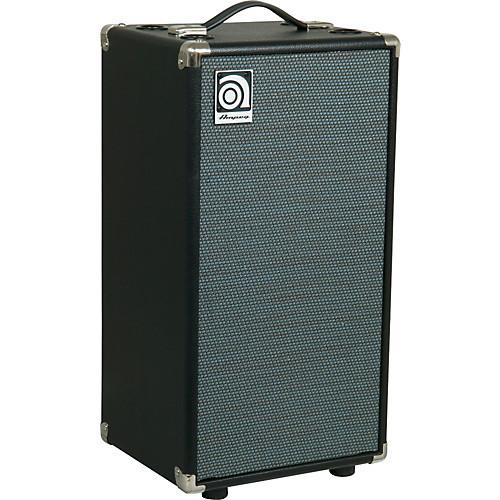"""Ampeg SVT210AV 2x10"""" 200-W Bass Cabinet (SVT210AV)"""