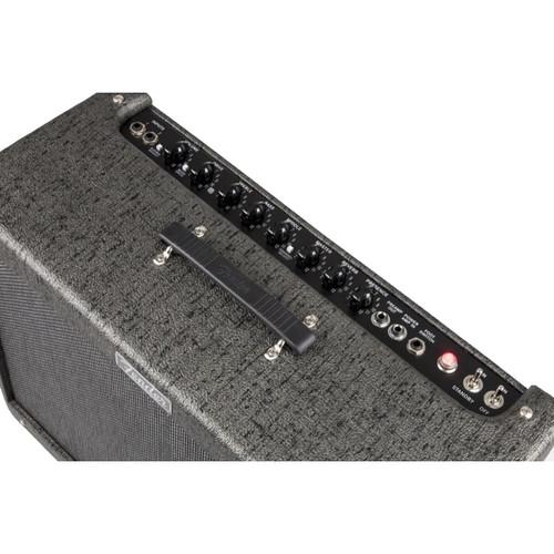 FENDER 2230400000 GB Hot Rod Deluxe