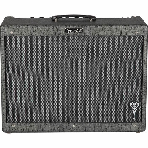 FENDER 2230400000 GB Hot Rod Deluxe