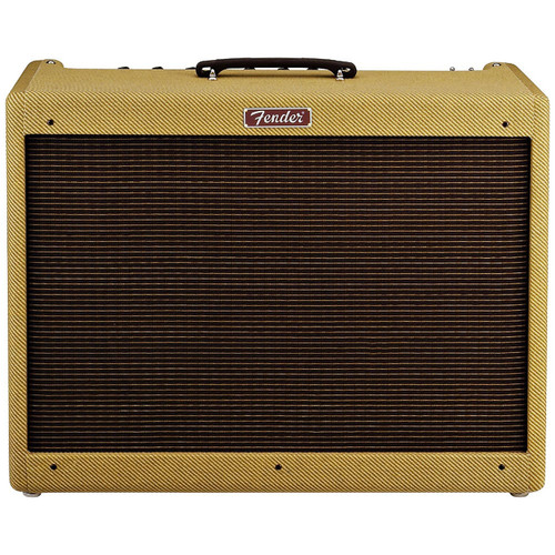 FENDER 2232200000 Blues Deluxe Reissue
