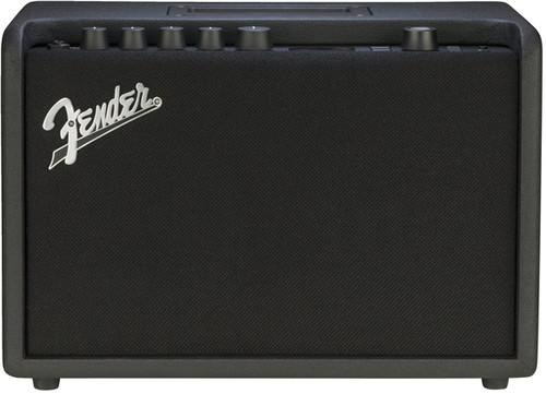 FENDER 2310100000 Mustang GT40 Guitar Amp