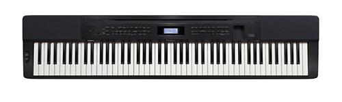 Casio PX350BK Digital Piano (PX350BK)