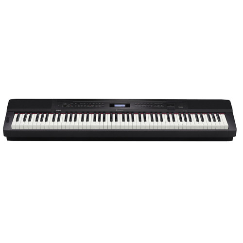 Casio PX350BK Digital Piano