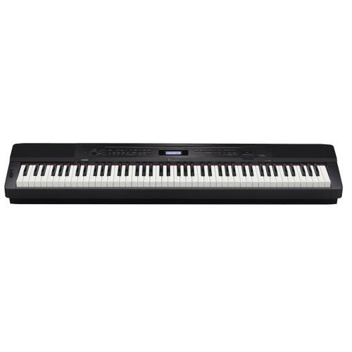 Casio PX350BK Digital Piano
