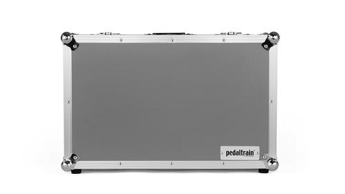 Pedaltrain Classic 1 with Tour Case