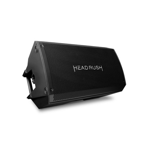 Headrush FRFR112 Powered Speaker