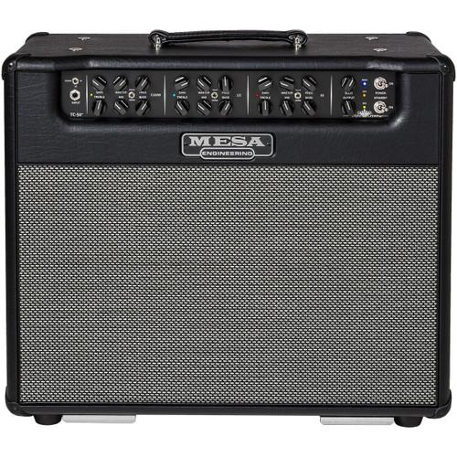Mesa Boogie TC50 Triple Crown Combo Guitar Amp