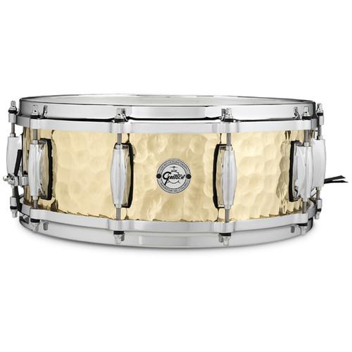 Gretsch s10514brh snare drum