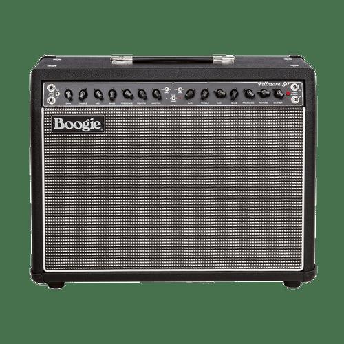 Mesa Boogie 1FL50ASCO Fillmore 50 1 x 12 Combo