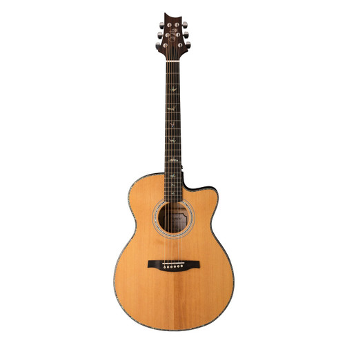 PRS SE A50E Acoustic Electric Guitar