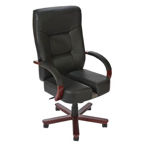 Carmichael Throne CT8901 Executive Chair