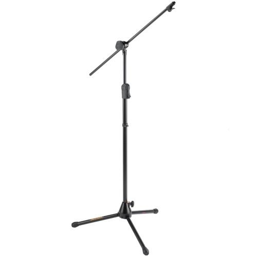 Hercules Microphone tripod Stand
