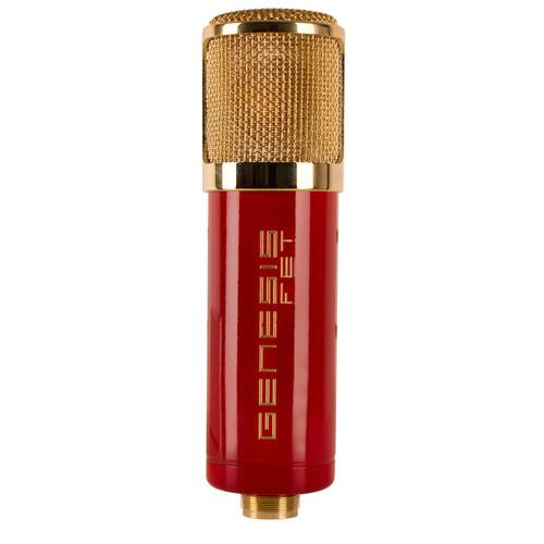 MXL Genisis Tube Microphone