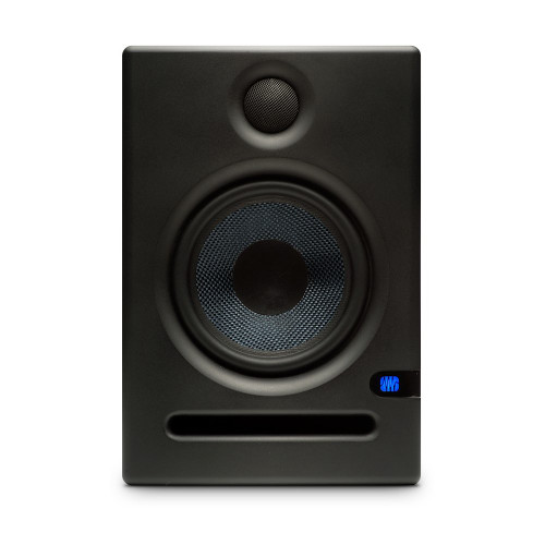 PRESONUS ERISE5 2-way Active Studio Monitor