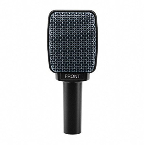 Sennheiser E906 Supercardioid Dynamic for Guitar