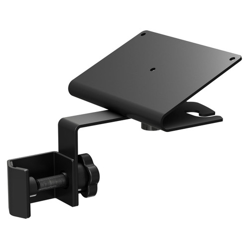 Behringer P16MB Mounting Bracket for P16-M