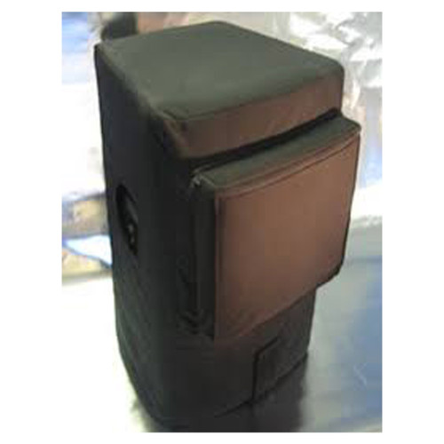 K12CP  QSC K12 speaker cover with pouch from Cloud 9