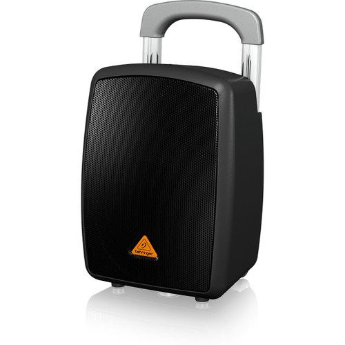 Behringer MPA40BTPRO All-in-ONe Portable PA System w/ Bluetooth