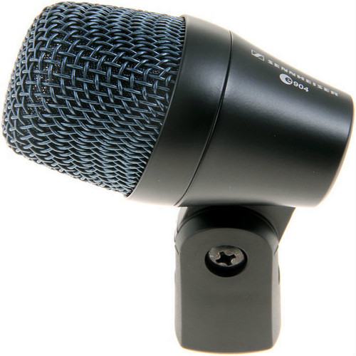 E904 Microphone at Big Dudes Music City