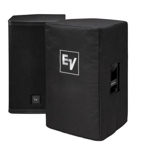 EV ELX112CVR ELX-112 Cover