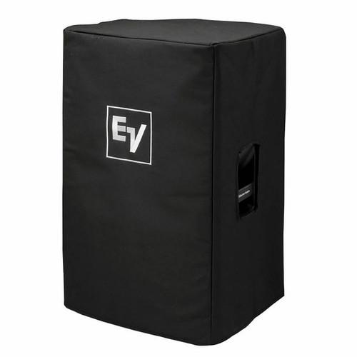 EV ELX115CVR ELX-115 Cover