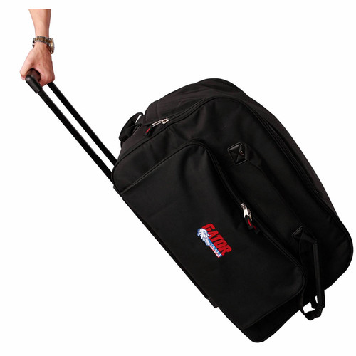 Gator Cases GPA712LG Rolling bag for ELX112P