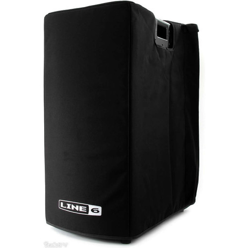 Line 6 980370006 Cover for L3S