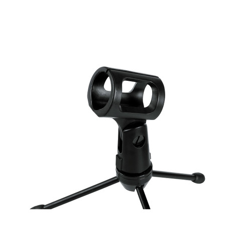 Gator Cases GFWMIC0251 Mini Tripod Desktop Stand