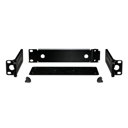 Sennheiser GA3 Rack mount for G3 series