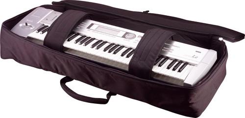 Gator Cases GKB76 76-key Keyboard Gig Bag