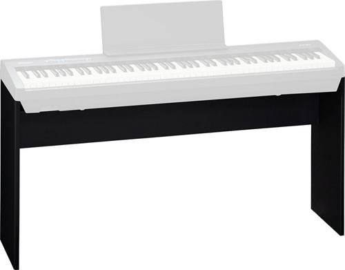 Roland KSC70BK Stand for the FP30 Keyboard