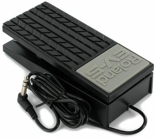 Roland EV5 EV-5 Expression Pedal