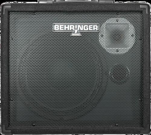 Behringer K900FX 90w 3ch Keyboard Amp