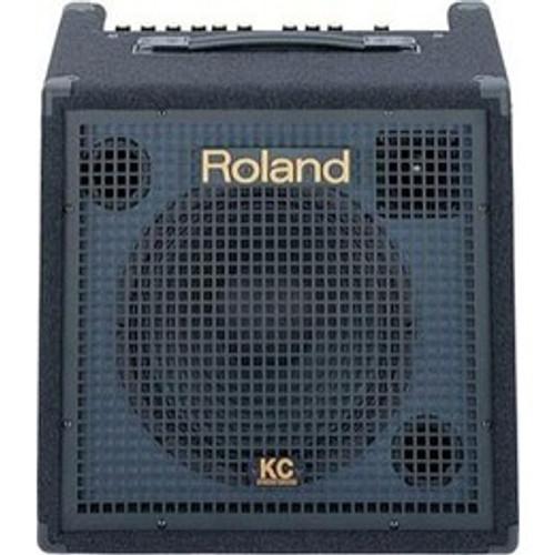 Roland KC350 KC-350 Keyboard Amplifier