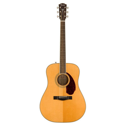 Fender PM1S PM-1 Standard Dreadnaught Thumbnail